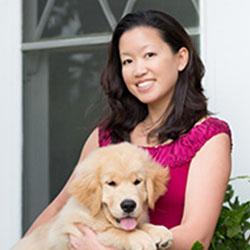 Christine H. Kim